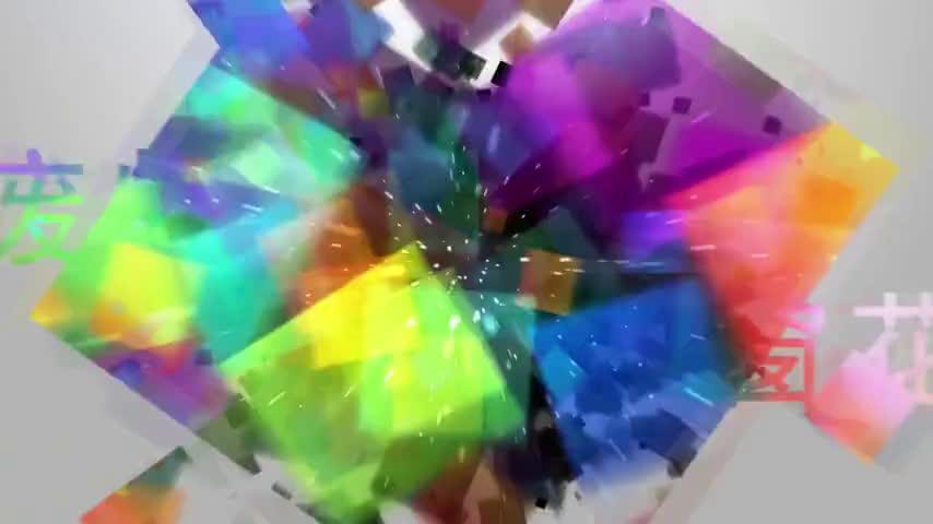 废物利用DIY——复古窗花