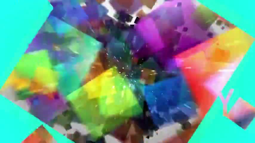 废物利用DIY——幸运四叶草